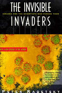 The Invisible Invaders