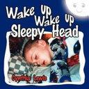 download ebook wake up wake up sleepy head pdf epub