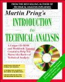 Martin Pring s Introduction to Technical Analysis  A CD ROM Seminar and Workbook