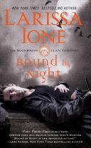 download ebook bound by night pdf epub