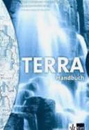Terra   EWG  Erdkunde Wirtschaftskunde Gemeinschaftskunde