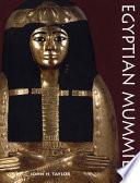 Unwrapping A Mummy