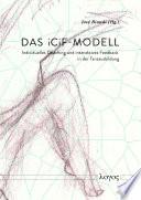 Das iCiF Modell