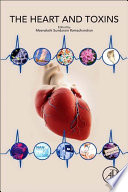 Heart and Toxins Provide The Latest Information And