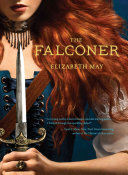 The Falconer : an aristocratic young lady. in fact,...