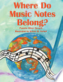 download ebook where do music notes belong? pdf epub