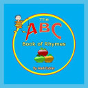 The ABC Book of Rhymes