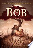 Bob Book PDF