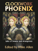 download ebook clockwork phoenix pdf epub