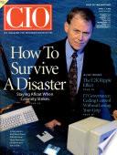 Apr 1, 1998
