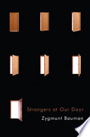 Strangers at Our Door