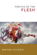 Poetics Of The Flesh : on how we understand our...