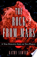 The Rock From Mars