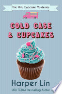Cold Case and Cupcakes