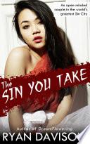 Ebook The Sin You Take (Bangkok Horror Fantasy) Epub Richard Stooker Apps Read Mobile