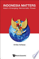 Indonesia Matters