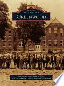 Greenwood Book PDF