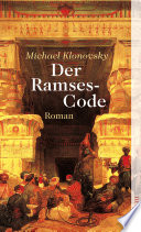 download ebook der ramses-code pdf epub