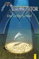 Magnetator - Das Delfin-Symbol