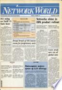 Sep 26, 1988