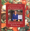 Christmas With Rosamunde Pilcher