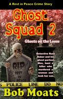 Ghost Squad 2 Book PDF
