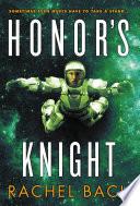 Honor s Knight