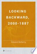 Looking Backward  2000 1887