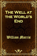 The Well at the World s End