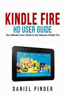 Kindle Fire HD User Guide