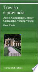 Treviso e provincia