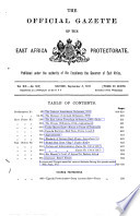 Sep 5, 1917
