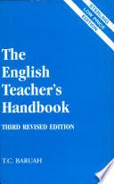 The English Teacher s Handbook