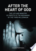 After the Heart of God