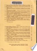 Bulletin de la Société chimique Beograd