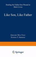 Like Son Like Father