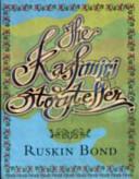 The Kashmiri Storyteller Javed Khan Pulls At His Hookah And Begins