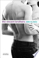 The Vincent Brothers book