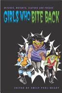 Girls who Bite Back