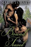 download ebook bound & teased pdf epub