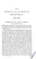 Jul 1892