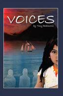 download ebook voices pdf epub