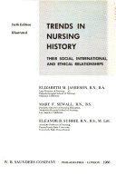 Trends In Nursing History