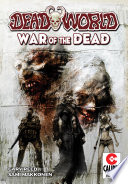 Deadworld War Of The Dead 3