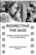 Redirecting the Gaze