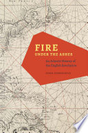 Fire under the Ashes Pdf/ePub eBook