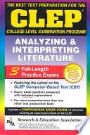 College Level Examination Programme