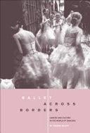 Ballet Across Borders
