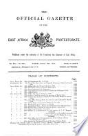 Oct 28, 1914