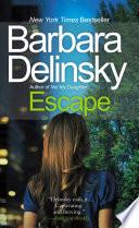Escape Book PDF